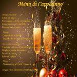 menu-capodanno-2017