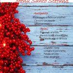 menu-santo-stefano-2017