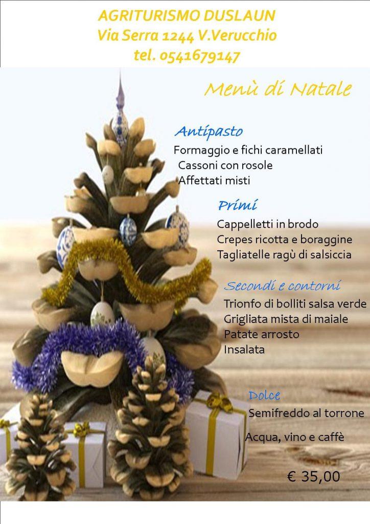 menu-natale 2017